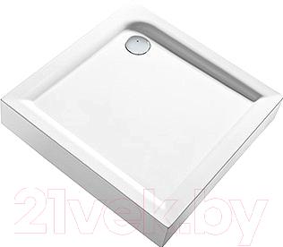 Душевой поддон Kolo First XBK1680 (80x80)