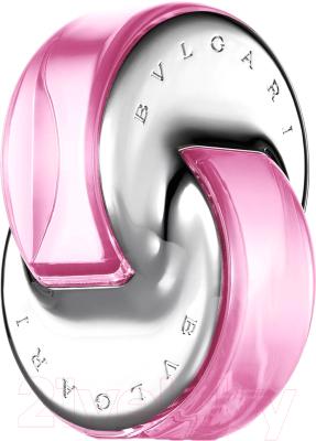 Туалетная вода Bvlgari Omnia Pink Sapphire (65мл)