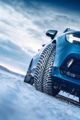 Зимняя шина Nokian Hakkapeliitta R3 205/55R16 94R