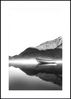 Картина Orlix Зеркальное отражение / OB-13956 -