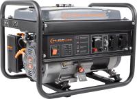 Бензиновый генератор Eland LA5500 -