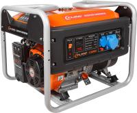 Бензиновый генератор Eland LX8700 -