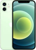 Смартфон Apple iPhone 12 256GB / MGJL3 (зеленый) -