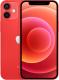 Смартфон Apple iPhone 12 Mini 64GB (PRODUCT)RED / MGE03 -
