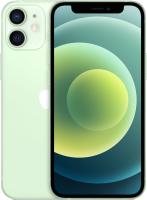Смартфон Apple iPhone 12 Mini 128GB / MGE73 (зеленый) -