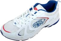Кроссовки 2K Sport Acvilon / 115014 (р-р 35, белый/синий/красный) -