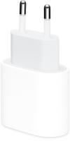 Адаптер питания сетевой Apple Power Adapter / MHJE3 -