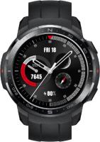 Умные часы Honor Watch GS Pro Charcoal Black / KAN-B19 -