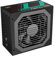 Блок питания для компьютера Deepcool DP-GD-DQ750-M-V2L 750W -