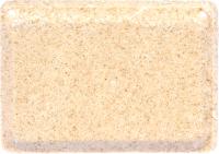 Соляной брикет для бани Банные Штучки Ромашка / 32401 -
