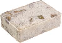 Соляной брикет для бани Банные Штучки Эвкалипт / 32255 -