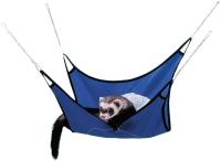 Лежак для грызунов Ferplast SIN4890 / 84890099 -
