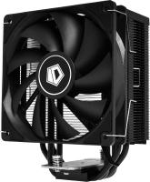 Кулер для процессора ID-Cooling SE-224-XT Black -