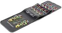 Массажный коврик Qmed Foot Massage Mat -