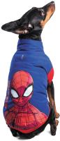 Попона для животных Triol Disney Marvel Человек-паук / 12261106 (L) -