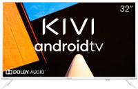 Телевизор Kivi 32F710KW -