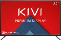 Телевизор Kivi 32H510KD -