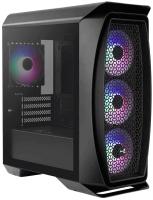 Игровой системный блок Z-Tech 5-26-16-240-1000-320-N-220059n -