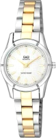 Часы наручные женские Q&Q Q877J401 -