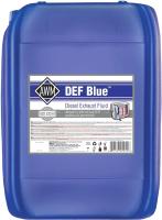 Присадка ТСТ ТСТ AdBlue / 430700011 (20л) -
