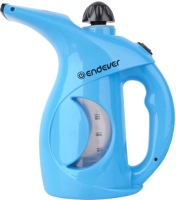 Отпариватель Endever Odyssey Q-315 (голубой) -