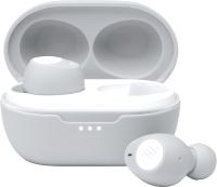 Беспроводные наушники JBL Tune 115TWS / T115TWSWHT (белый) -