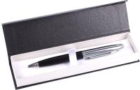 Ручка шариковая Darvish DV-3288 -