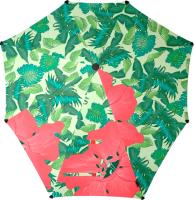 Зонт-трость Senz Original 2011136 (Forest Canopy) -