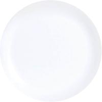 Тарелка столовая мелкая Luminarc Diwali D7360 -