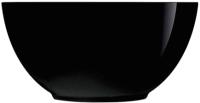 Салатник Luminarc Diwali Black P0864 -