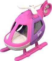 Вертолет игрушечный Нордпласт Барби / 394 -