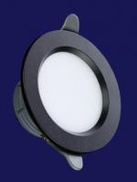Точечный светильник Truenergy 5W 4000K 10452 -