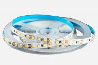 Светодиодная лента Truenergy 12V-2835 3000K / 16015 -