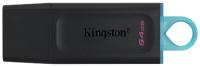 Usb flash накопитель Kingston Data Traveler Exodia 64GB (DTX/64GB) -