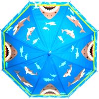 Зонт складной Toys 277C-1631 -