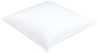 Подушка для сна Samsara Синтетическая 7 -