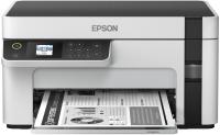 МФУ Epson M2120 (C11CJ18404) -