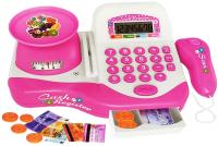 Касса игрушечная HYL Toys Касса / 66063 -