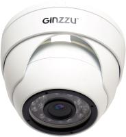 IP-камера Ginzzu HID-2301S -