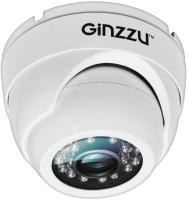 Аналоговая камера Ginzzu HAD-5301A -