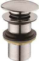 Донный клапан Ledeme L65-1 -