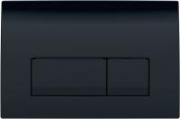 Кнопка для инсталляции Geberit Delta 115.105.DW.1 -