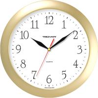 Настенные часы Тройка 11171113 -