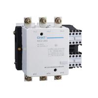 Контактор Chint NC2-115 115A 400В/АС3 / 235125 -
