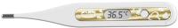 Электронный термометр Chicco DigiBaby 3 в 1 / 340728564 -