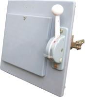 Блок-разъединитель КС НР3-200/31 200А с предохранителем / 85101 -