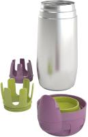Набор контейнеров для хранения молока Chicco Термос / 340728647 -
