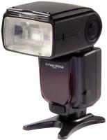 Вспышка молотковая Falcon Eyes X-Flash 900SB TTL-N / 24838 -