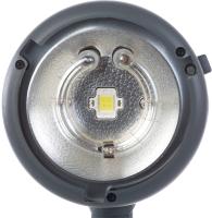 Вспышка студийная Falcon Eyes GT-480 / 21606 -