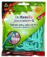 Зубная нить Dr. NanoTo Флосспик (50шт) -
